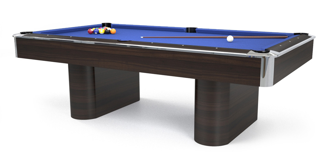 Connelly Competition Pro Pool Table