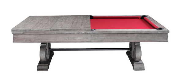 Imperial Barnstable Pool Table