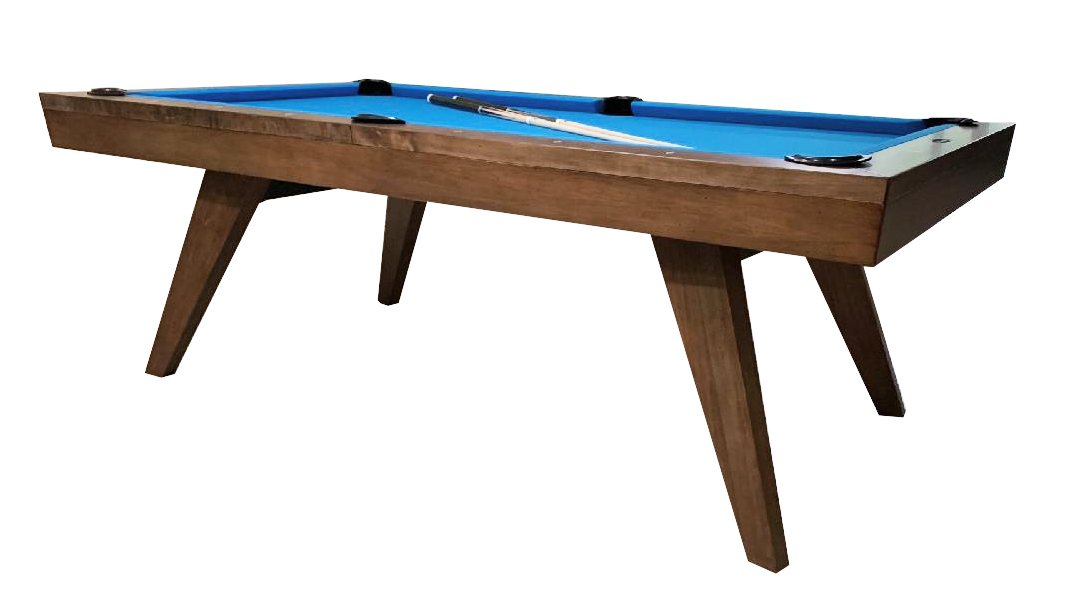 MCM Imperial Dauphine Pool Table