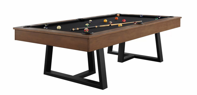 Imperial Axial Pool Table